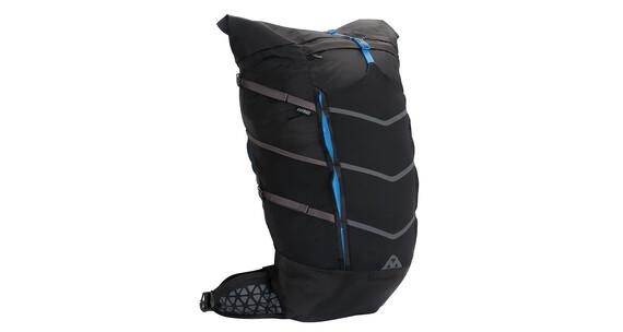 Boreas M's Buttermilks 40 Backpack Farallon Black